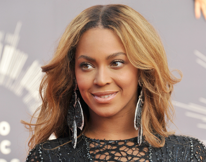 How-to-get-hair-like-a-diva-beyonce