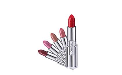 L'Oréal Infallible Le Rouge Lipstick