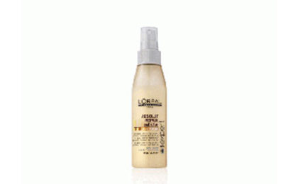L'Oréal Professionel Absolut Repair Cellular Blow-Dry Spray