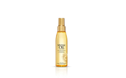 L'Oréal Professionel Mythic Oil