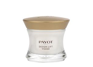 Payot-Design-Lift-Visage