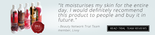 Beauty-Derm-Trial-Team-Banner