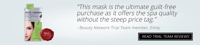 Skin-republic-face-mask