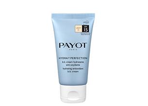 Payot BB cream