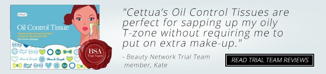 Cetta-Oil-control-tissues