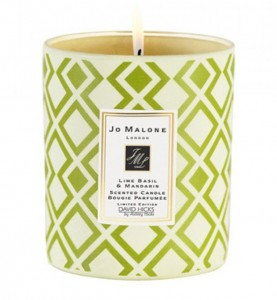 Jo-Malone-David-Hicks-Lime-Candle