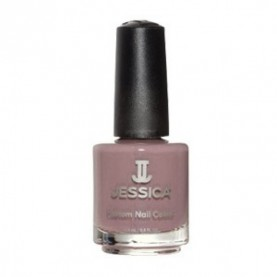 jessica nail intrigue