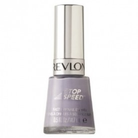 revlon top speed lily