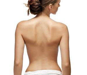 I exercise quite a bit and often suffer from acne on my back. Any products you can recommend for this?