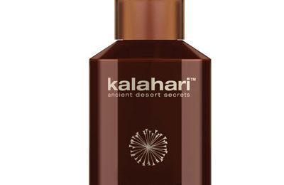 Kalahari Anti-ageing Lotion