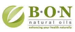 BON-Logo-straplineresized