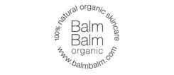 Balm-Balm-logo-BRAND