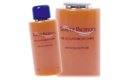 Beauté-Pacifique Body Sculpting Gel