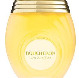 Advertorial: Boucheron