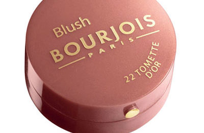 Bourjois 'Little Round Pot' Blush