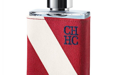 Carolina Herrera Men Sport