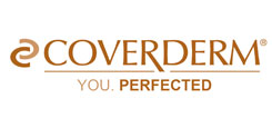 COVERDERMLogoresized