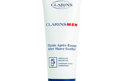 Clarins Men AfterShave Soother
