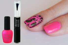 tip-top-crackle-effect-nail