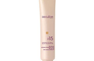 Decléor Hydra Floral SPF15 BB Cream