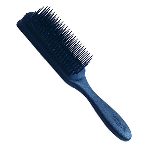 Denman Classic Styling Brush