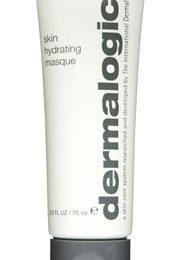 Dermalogica's Skin Hydrating Masque