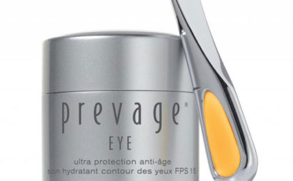 Prevage Eye Ultra Protection Anti-Ageing Moisturiser SPF 15