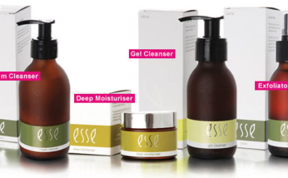 Organic Esse review
