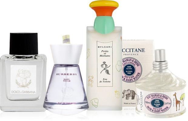 Beautysouthafrica Fragrance Fragrant Babies