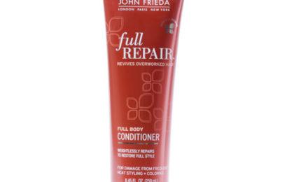 John Frieda Full Repair Full Body Conditioner