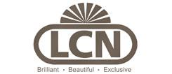 LCN-LOGO-BRAND