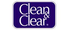 Logo-CL-CLresized