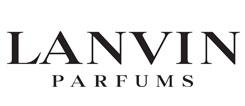 LogoLanvinParfums-resized-