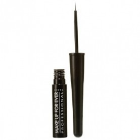 make up for ever waterproof eye liner