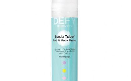 Mama Mio Boob Tube