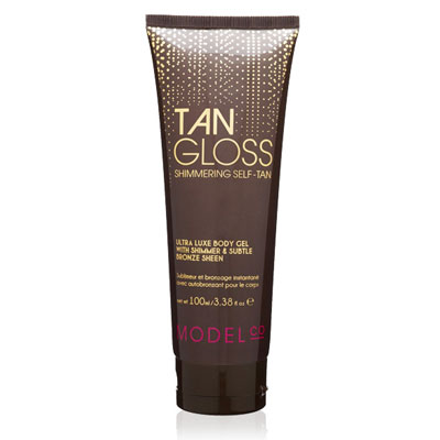 Model Co Tan Gloss