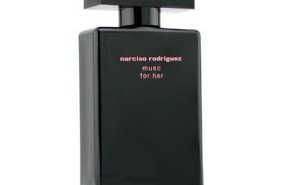 Narciso Rodriguez Musc Oil
