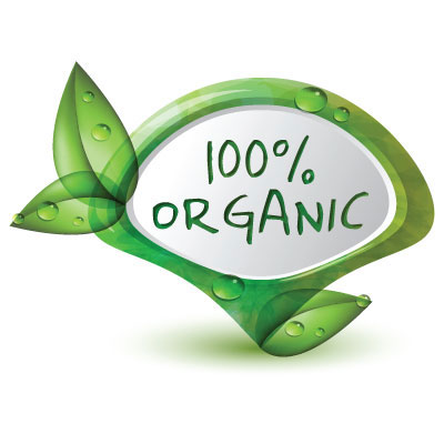 Natural vs organic: what's the difference