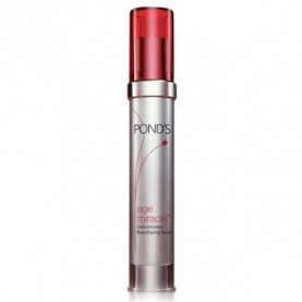 ponds age miracle serum