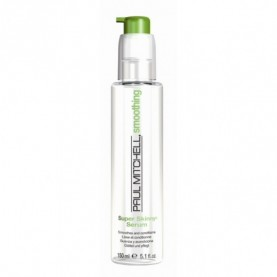 paul mitchell serum