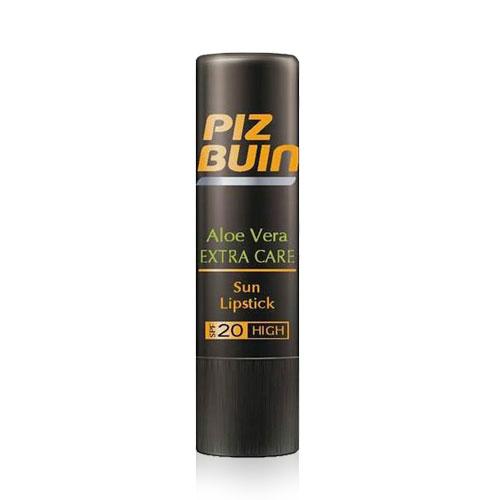 Piz Buin In Sun Aloe Vera Extra Care Sun Lipstick