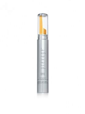 prevage-eye-serum, elizabeth arden