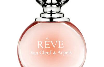 Van Cleef & Arples Rêve