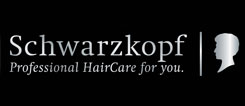 Schwarzkopf-LOGO-new-BRAND