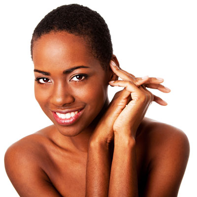 Skin tips you may not have known