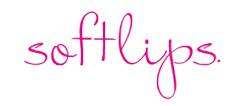 SoftLips-logo-BRAND