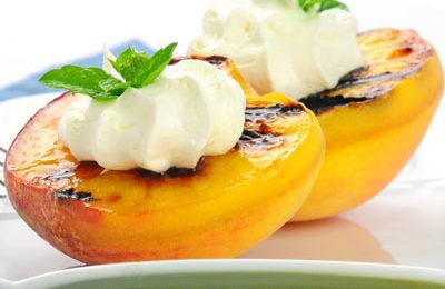 Sumptuous summer recipes: Part 3