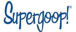 SupergoopLogo-resized