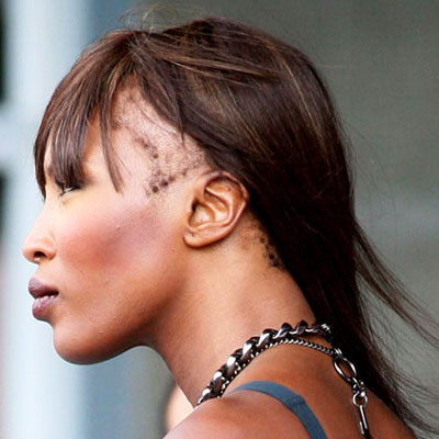 beautysouthafrica - hair & nails - concerned about hair loss?
