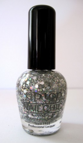 tip-top-rocky-road-glitter-nail